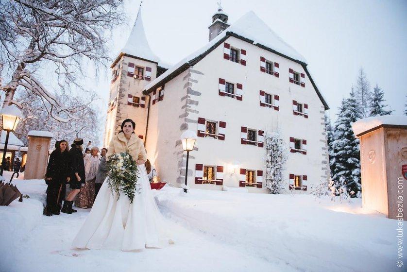 schloss-prielau-hotel--restaurants_hochzeitslocation_lukas_bezila_photography_00033