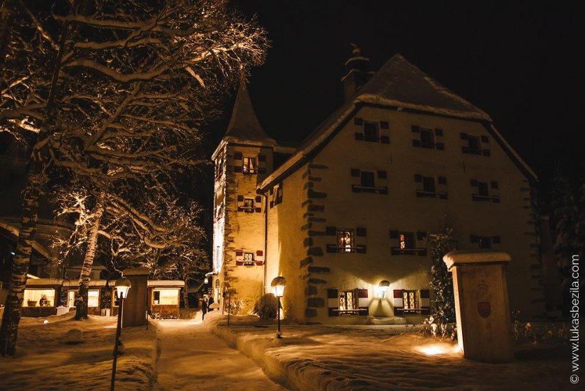 schloss-prielau-hotel--restaurants_hochzeitslocation_lukas_bezila_photography_00035