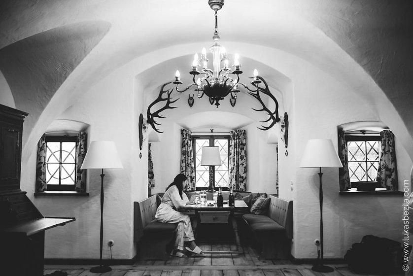 schloss-prielau-hotel--restaurants_hochzeitslocation_lukas_bezila_photography_00039