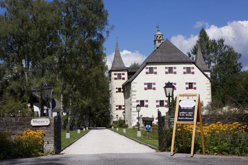 schloss-prielau-hotel--restaurants_hochzeitslocation_michele_agostinis_photographer_00001