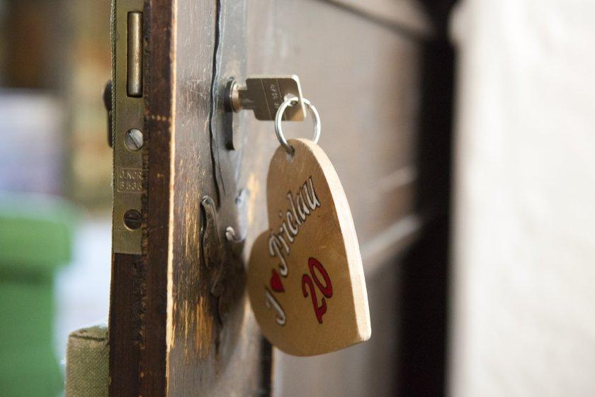 schloss-prielau-hotel--restaurants_hochzeitslocation_michele_agostinis_photographer_00007