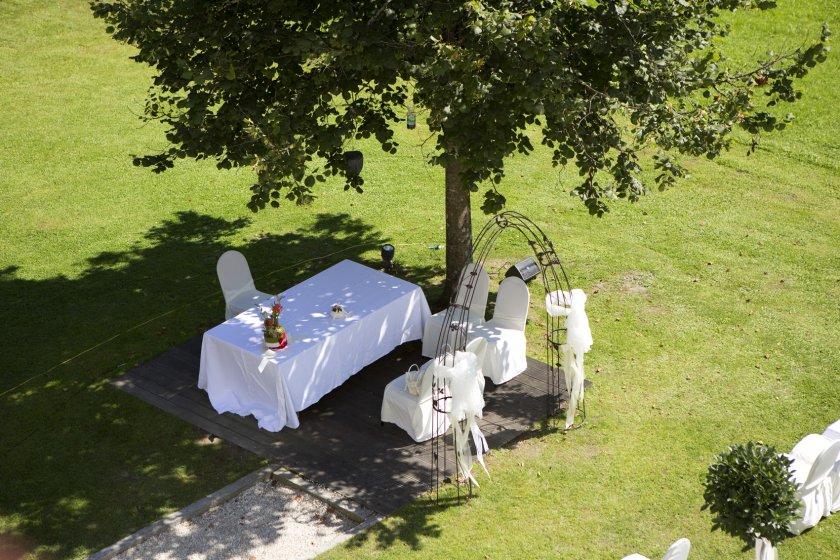 schloss-prielau-hotel--restaurants_hochzeitslocation_michele_agostinis_photographer_00010