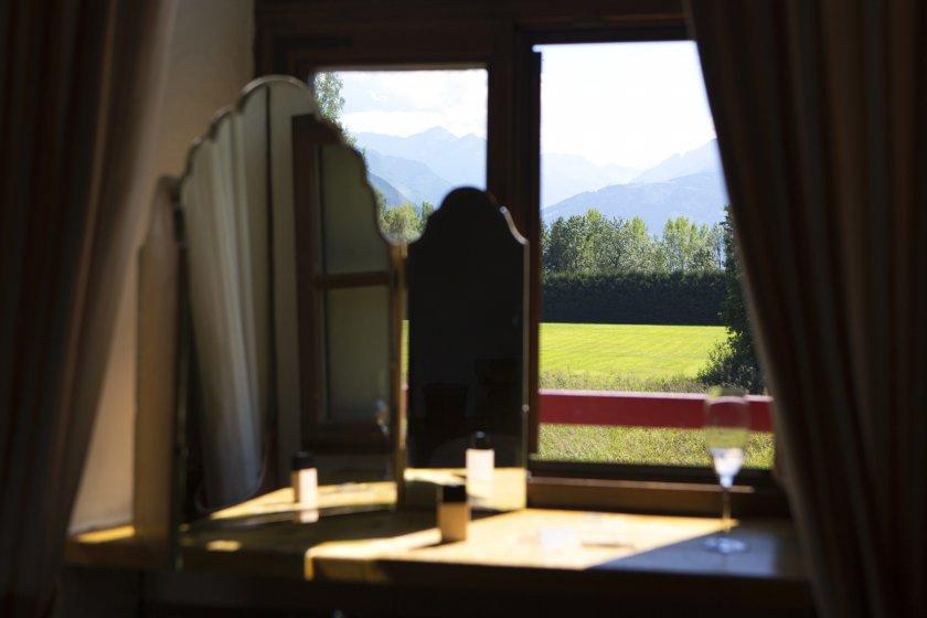schloss-prielau-hotel--restaurants_hochzeitslocation_michele_agostinis_photographer_00011