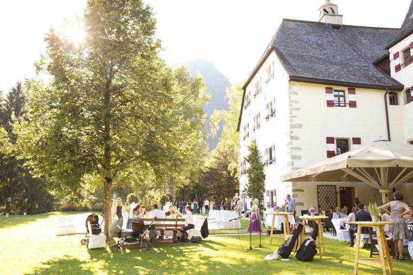 schloss-prielau-hotel--restaurants_hochzeitslocation_michele_agostinis_photographer_00023