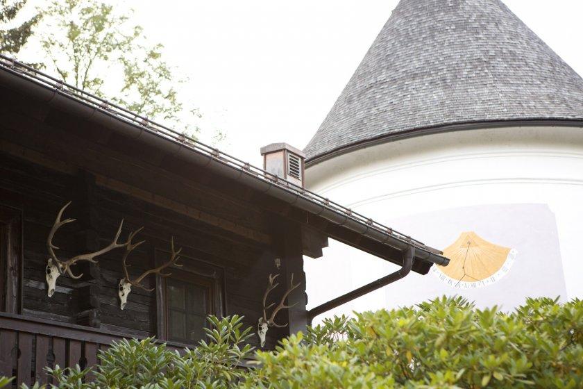 schloss-prielau-hotel--restaurants_hochzeitslocation_michele_agostinis_photographer_00029