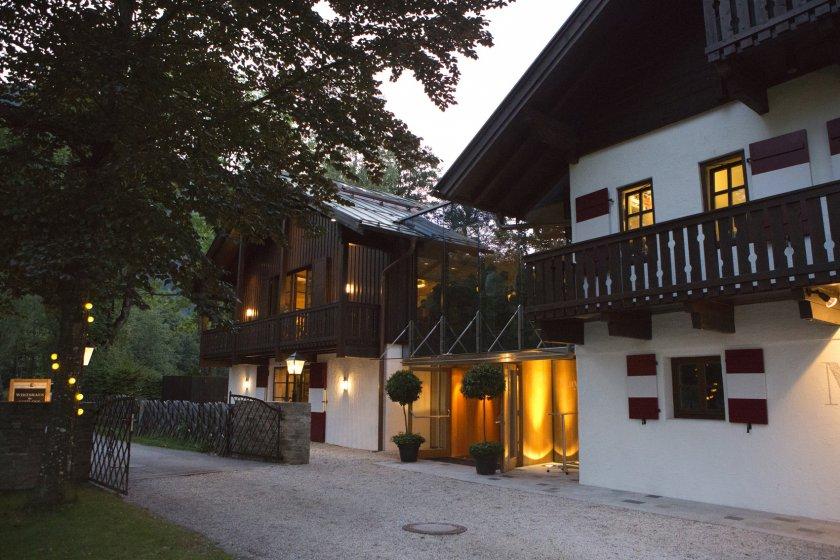 schloss-prielau-hotel--restaurants_hochzeitslocation_michele_agostinis_photographer_00032