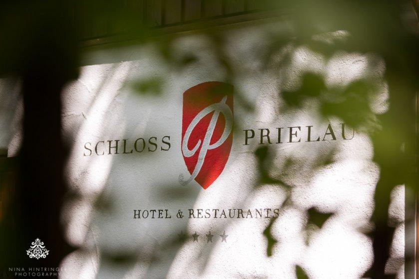 schloss-prielau-hotel--restaurants_hochzeitslocation_nina_hintringer_photography_00001