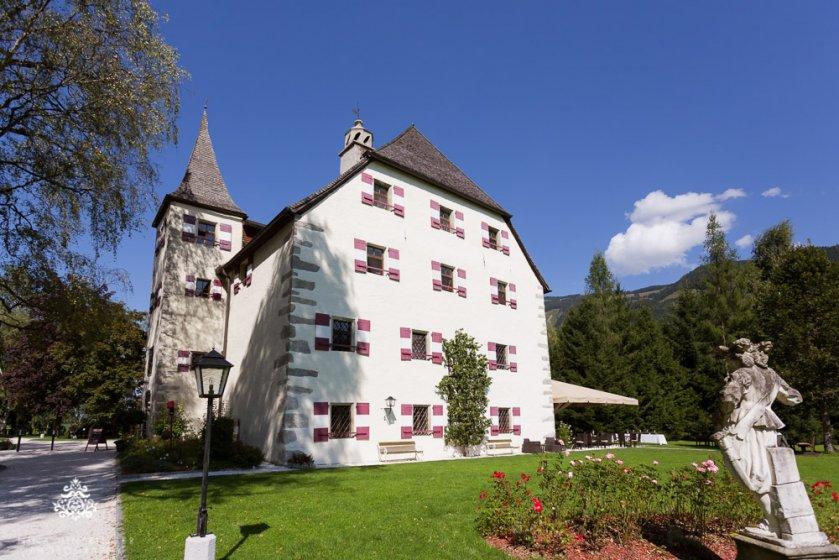 schloss-prielau-hotel--restaurants_hochzeitslocation_nina_hintringer_photography_00004