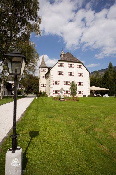 schloss-prielau-hotel--restaurants_hochzeitslocation_nina_hintringer_photography_00012