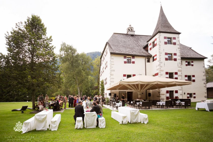 schloss-prielau-hotel--restaurants_hochzeitslocation_nina_hintringer_photography_00017