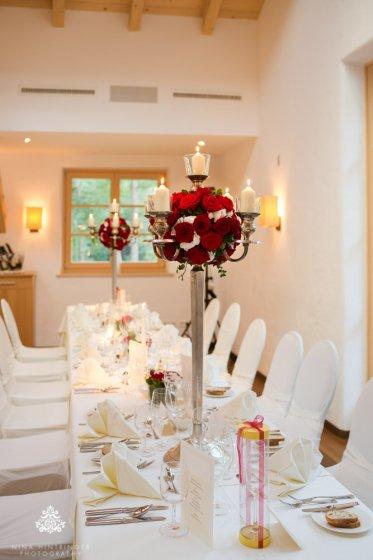 schloss-prielau-hotel--restaurants_hochzeitslocation_nina_hintringer_photography_00024