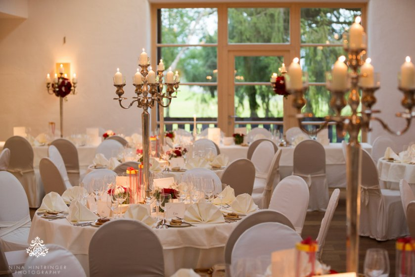 schloss-prielau-hotel--restaurants_hochzeitslocation_nina_hintringer_photography_00025