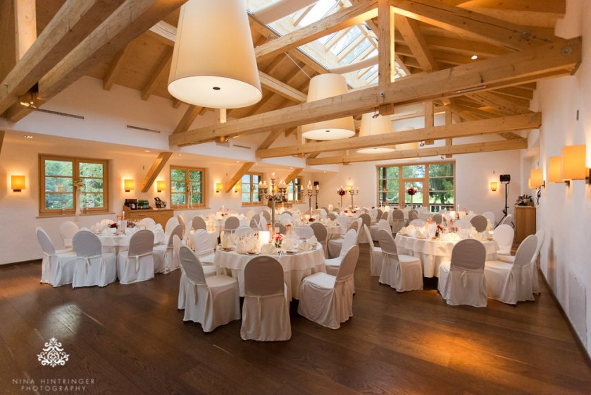 schloss-prielau-hotel--restaurants_hochzeitslocation_nina_hintringer_photography_00027