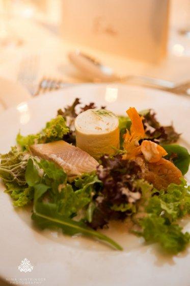 schloss-prielau-hotel--restaurants_hochzeitslocation_nina_hintringer_photography_00028