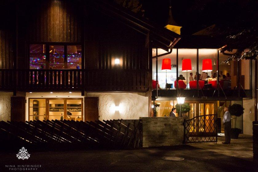 schloss-prielau-hotel--restaurants_hochzeitslocation_nina_hintringer_photography_00030