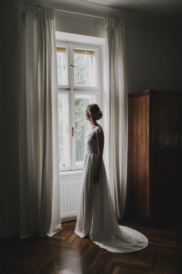 schloss-wartholz_hochzeitslocation_ivory_rose_photography_20181129152603827355