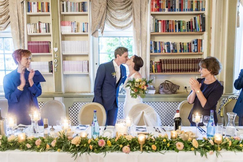 schloss-wartholz_hochzeitslocation_weddingreport_00011