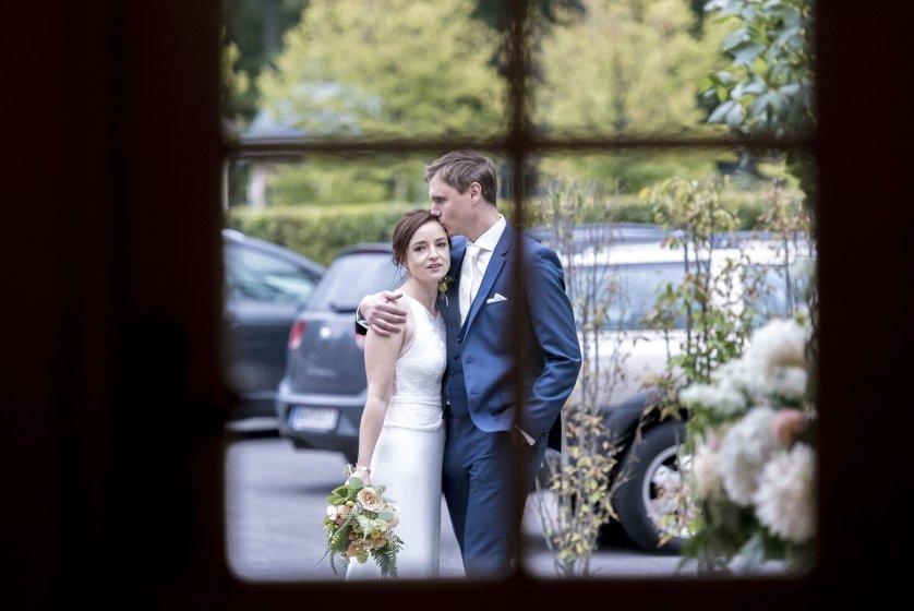 schloss-wartholz_hochzeitslocation_weddingreport_00012