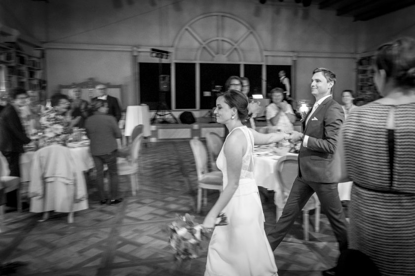 schloss-wartholz_hochzeitslocation_weddingreport_00013