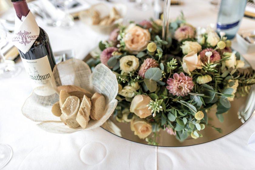 schloss-wartholz_hochzeitslocation_weddingreport_00019
