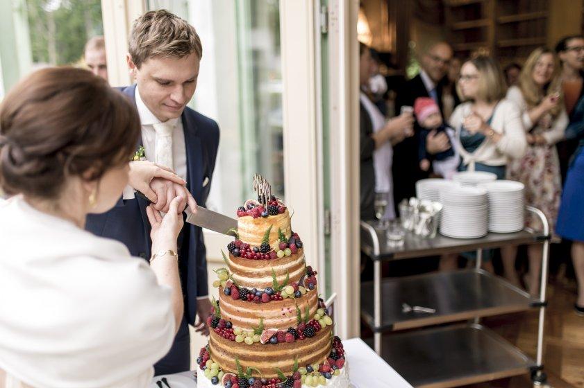 schloss-wartholz_hochzeitslocation_weddingreport_00021