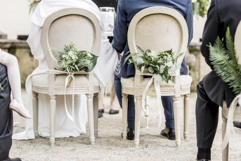 schloss-wartholz_hochzeitslocation_weddingreport_00023