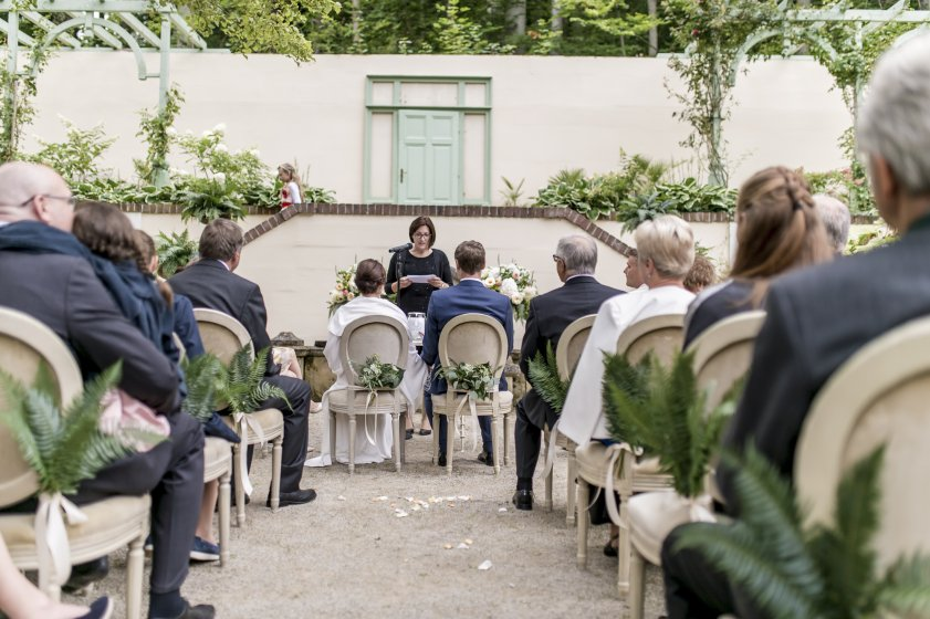 schloss-wartholz_hochzeitslocation_weddingreport_00024