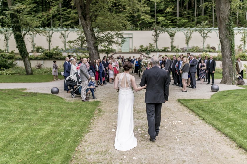 schloss-wartholz_hochzeitslocation_weddingreport_00025