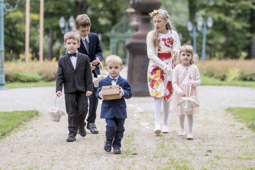 schloss-wartholz_hochzeitslocation_weddingreport_00026