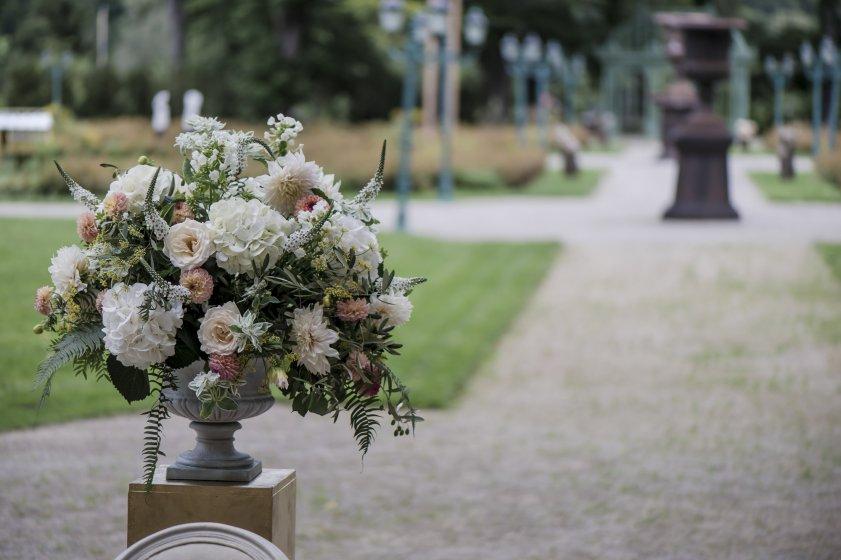 schloss-wartholz_hochzeitslocation_weddingreport_00028