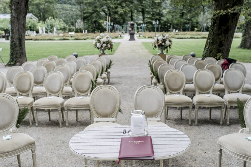 schloss-wartholz_hochzeitslocation_weddingreport_00030