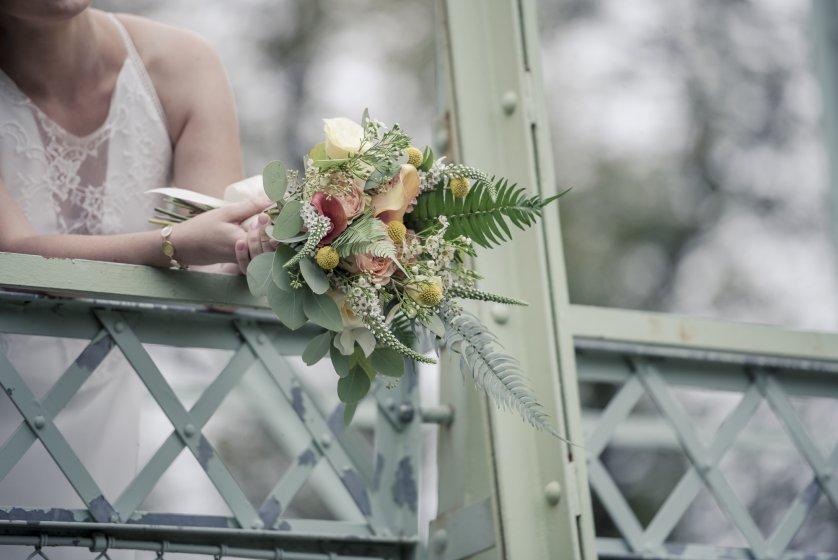 schloss-wartholz_hochzeitslocation_weddingreport_00033