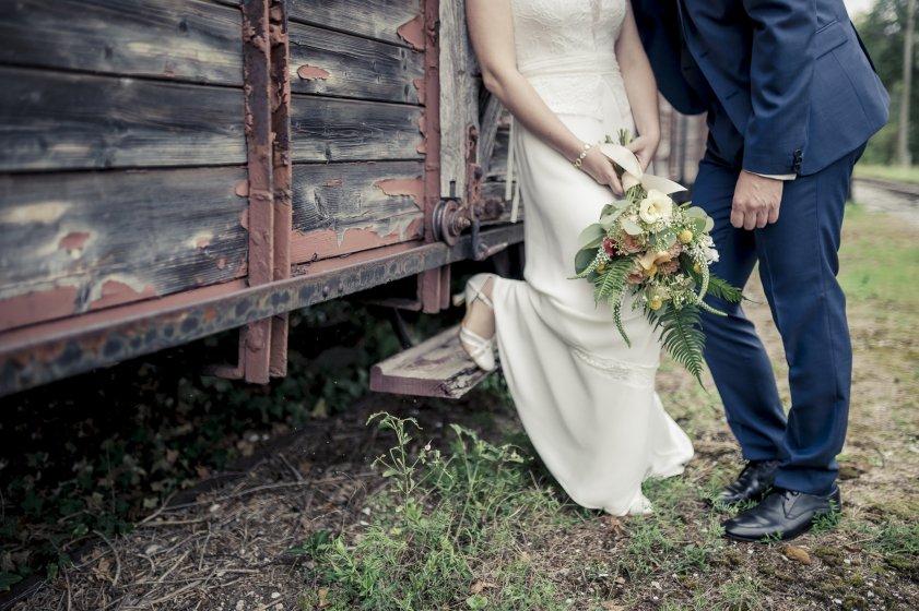 schloss-wartholz_hochzeitslocation_weddingreport_00034