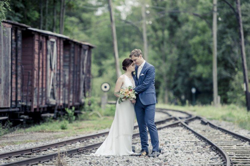 schloss-wartholz_hochzeitslocation_weddingreport_00035