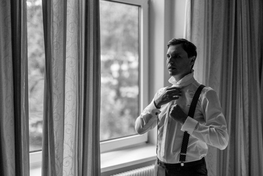 schloss-wartholz_hochzeitslocation_weddingreport_00039