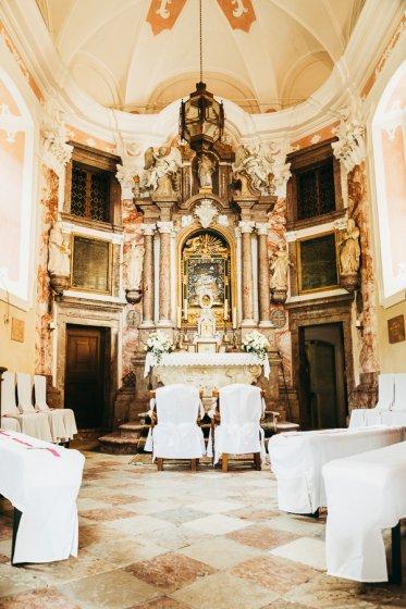 schloss-wasserleonburg_hochzeitslocation_maria_harms_photography_00015