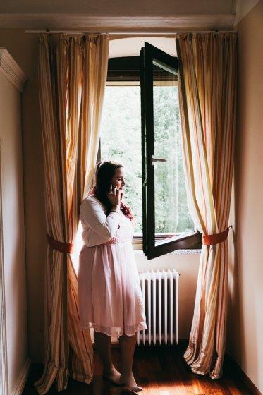 schloss-wasserleonburg_hochzeitslocation_maria_harms_photography_00020