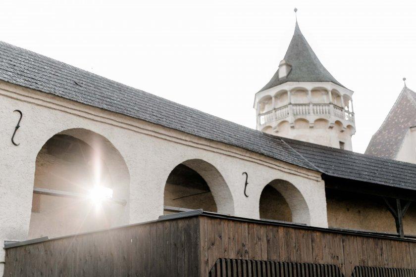 schlossgasthof-rosenburg_hochzeitslocation_denise_kerstin_00003