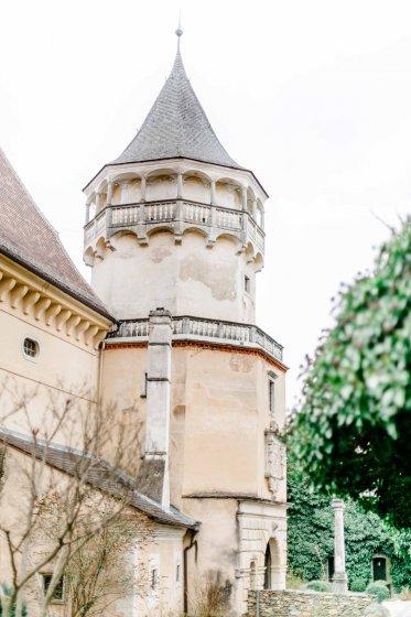 schlossgasthof-rosenburg_hochzeitslocation_denise_kerstin_00004