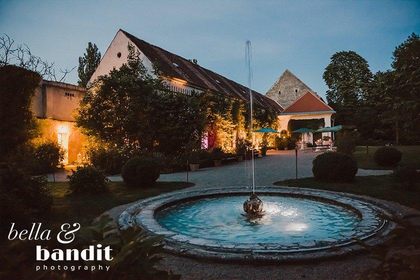 schlosspark-mhlbach-am-manhartsberg_hochzeitslocation_bella_&_bandit_photography_00040