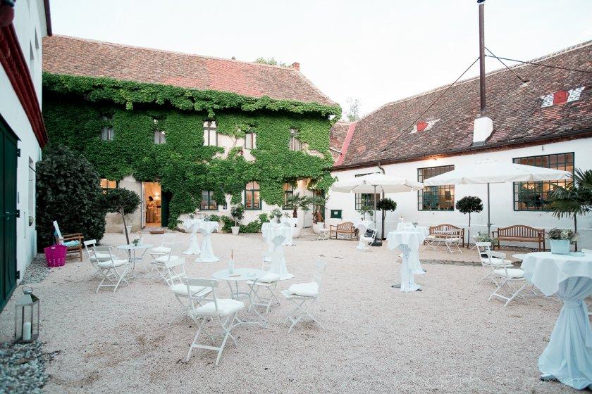 schmiede-am-ravelsbach_hochzeitslocation_kingsize_pictures_-_christoph_königsmayr_20190130154731584992
