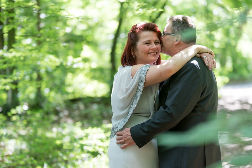 Online-Dating Maria Anzbach. Triff Mnner und Frauen Maria