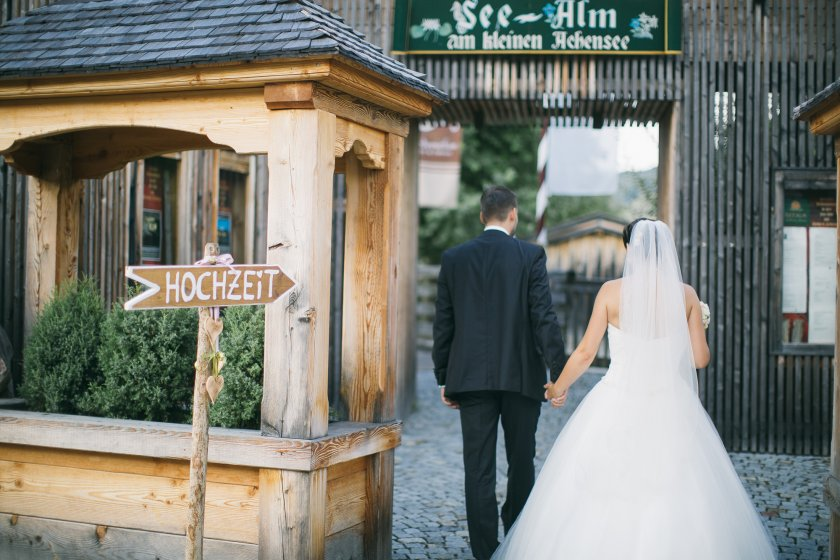 seealm-achenkirch_hochzeitslocation_forma_photography_00021