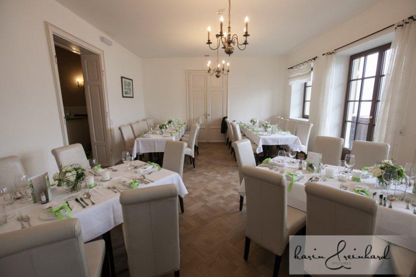 seecafe-restaurant-spitzvilla_hochzeitslocation_karin_&_reinhard_pictures_00002