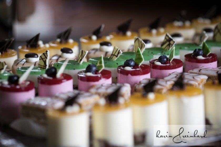 seecafe-restaurant-spitzvilla_hochzeitslocation_karin_&_reinhard_pictures_00012