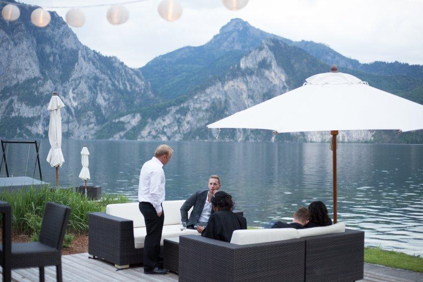 seecafe-restaurant-spitzvilla_hochzeitslocation_mara_pilz_fotografie_00008