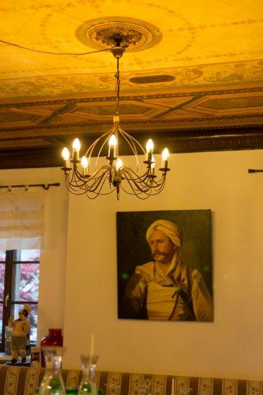 seecafe-restaurant-spitzvilla_hochzeitslocation_mara_pilz_fotografie_00009