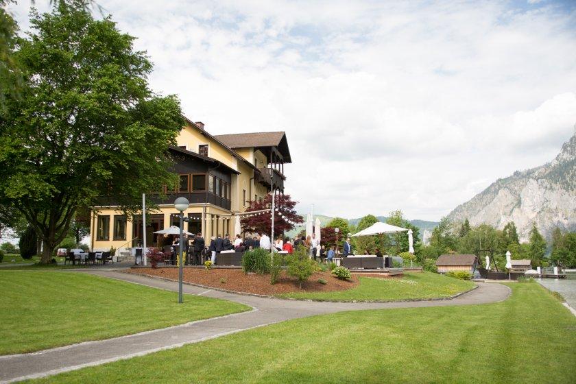 seecafe-restaurant-spitzvilla_hochzeitslocation_mara_pilz_fotografie_00034