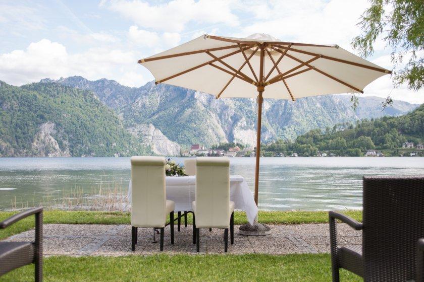 seecafe-restaurant-spitzvilla_hochzeitslocation_mara_pilz_fotografie_00035