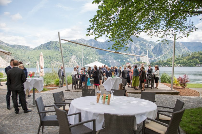 seecafe-restaurant-spitzvilla_hochzeitslocation_mara_pilz_fotografie_00037